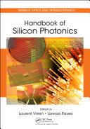 Pdf Handbook of Silicon Photonics Telecharger