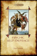Psychic Self-Defence