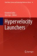 Hypervelocity Launchers [Pdf/ePub] eBook