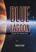 BLUE LAGOON Pdf