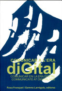 Communicate at digital age