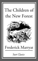 The Children of the New Forest [Pdf/ePub] eBook