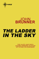 The Ladder in the Sky [Pdf/ePub] eBook