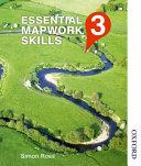Essential Mapwork Skills 3