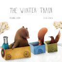 Pdf The Winter Train
