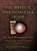 Prophecy - Phenomena - Hope
