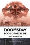 Pdf The Doomsday Book of Medicine