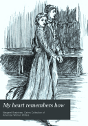 My Heart Remembers how