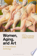 Women  Aging  and Art