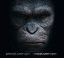 Rise Of The Planet Of The Apes And Dawn Of Planet Of The Apes