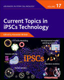 Current Topics in iPSCs Technology