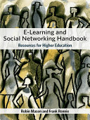 e Learning and Social Networking Handbook