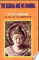 """The Buddha and His Dhamma"" by Bhimrao Ramji Ambedkar"