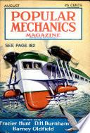 ago. 1932