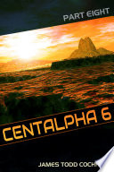 Centalpha 6 Part Viii