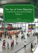 The Age Of Asian Migration