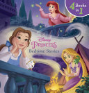 Princess Bedtime Stories [Pdf/ePub] eBook