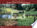 Field Guide for the Identification of Invasive Plants in Southern Forests