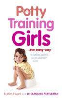 Potty Training Girls Book PDF