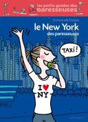Pdf le New York des paresseuses Telecharger