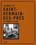 The Manual of Saint-Germain-des-Prés