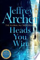 Heads You Win Book