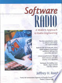Software Radio