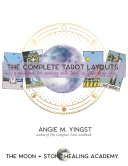 The Complete Tarot Layouts