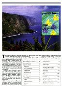 2000 International Chemical Congress of Pacific Basin Societies