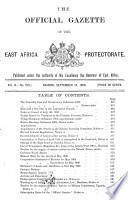 1908年9月15日