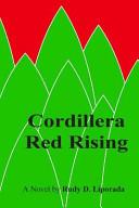 Pdf Cordillera Red Rising