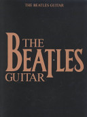 The Beatles Guitar