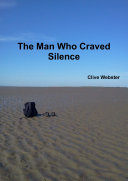 Pdf The Man Who Craved Silence