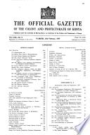 Feb 15, 1955