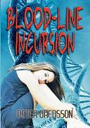 Blood-Line Incursion ebook