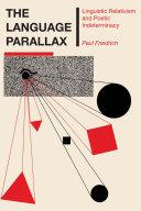 The Language Parallax [Pdf/ePub] eBook