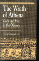 Pdf The Wrath of Athena