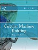 Circular Machine Knitting