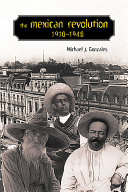 The Mexican Revolution  1910 1940