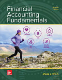 Loose Leaf for Financial Accounting Fundamentals