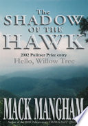 Download The Shadow of the Hawk Epub