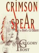 Crimson Spear