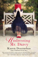 Pdf Undressing Mr. Darcy
