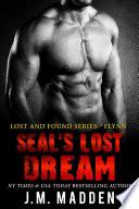 SEAL   s Lost Dream  Contemporary Military