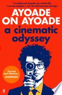 Ayoade on Ayoade image