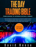 The Day Trading Bible