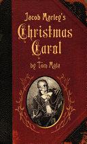 Jacob Marley's Christmas Carol Pdf/ePub eBook