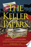 The Keller Papers Book