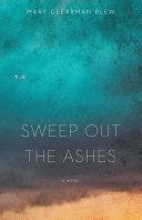 Sweep Out the Ashes Pdf/ePub eBook
