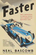 Faster [Pdf/ePub] eBook